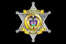 Detectives Record
