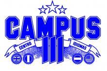 Campus III Idiomas