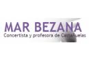 Escuela de Castañuelas Mar Bezana