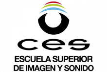 CES. Escuela Superior de Imagen y Sonido