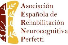 Asociación Española de Rehabilitación Perfetti