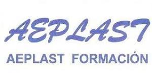 Aeplast Formación