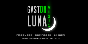 Gaston Luna Music