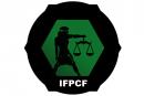 Instituto de Formación Profesional en Ciencias Forenses