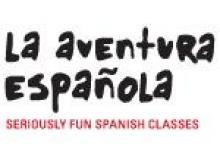 La Aventura Española - LAE Madrid Spanish Language School
