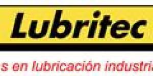 Lubritec, S.a.