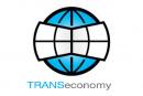 Transeconomy