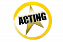 Acting Escuela de Artes Escénicas