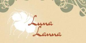 Luna Lanna