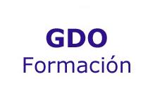 Gdo Formación