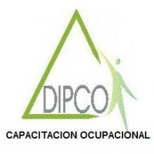 Dipco Ltda.