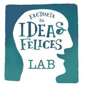 Lab - Factoria de Ideas Felices
