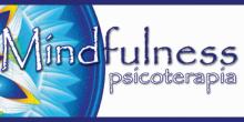 Mindfulness Psicoterapia