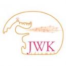 Jabberwocky Idiomas