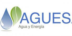 Aguesa Agua y Energía