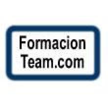 Formacionteam