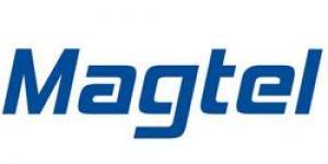 Magtel Operaciones