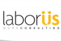 Laborus Work Consulting