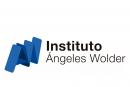 Instituto Ángeles Wolder, S.L.