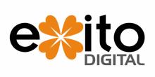 Éxito Digital - Formación