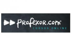 Profexor.com