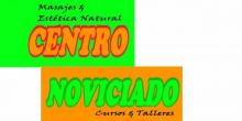 Centro Noviciado