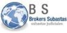 Broker Subastas