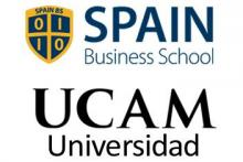 Spain Business School