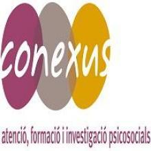 Associació Conexus Atenció, Formació i Investigació Psicosocials