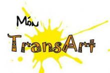 Món Transart