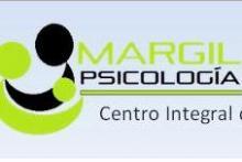 Margil Psicología