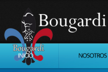 Instituto Gastronomico Bougardi