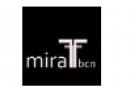 Miratbcn