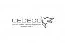 CEDECO. Centro de Estudios Profesionales.