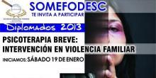 Sociedad Mexicana Forense, S.C.