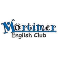 Mortimer English Club Valencia L'eixample