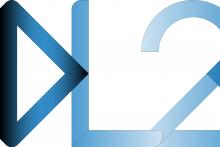 DL2G Consultoría de Formación S.L.