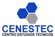 CENESTEC | Centro de estudios técnicos