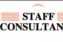 Staff Consultants,RH