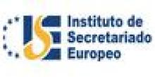 Instituto Secretariado Europeo