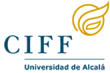 CIFF - Universidad de Alcalá