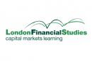 London Financial Studies