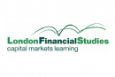 London Financial Studies