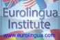 Eurolingua Institute SA