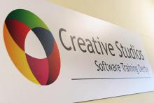 Creative Studios