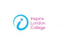 Inspire London College UK