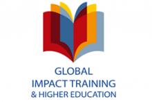 Global Impact Training