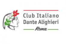 Club Italiano Dante Alighieri