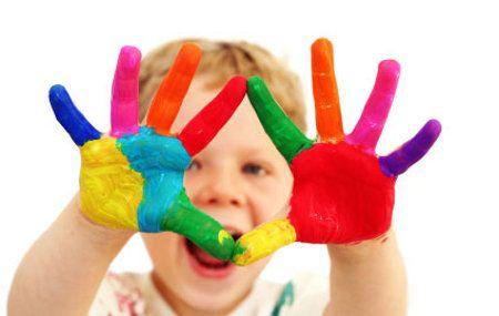 características de la creatividad en la educación