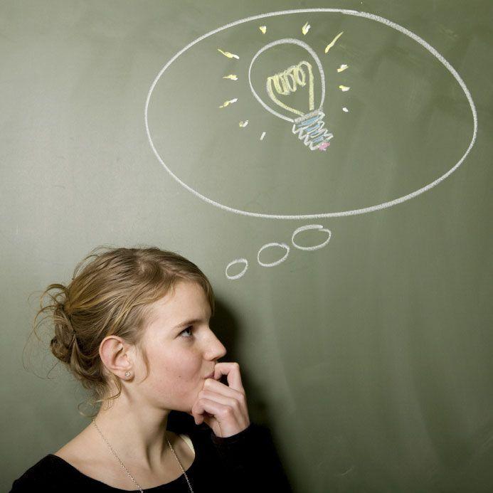 Marketing: La ley de la mente